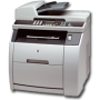 hp-color-laserjet-2820
