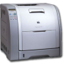 hp-color-laserjet-3500