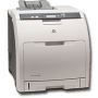 hp-color-laserjet-3600