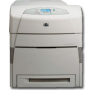 hp-color-laserjet-5500