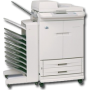 hp-color-laserjet-9500-mfp