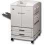 hp-color-laserjet-9500