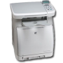 hp-color-laserjet-cm1015