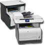 hp-color-laserjet-cm1312