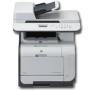 hp-color-laserjet-cm2320