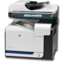 hp-color-laserjet-cm3530