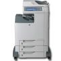 hp-color-laserjet-cm4730