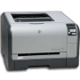 hp-color-laserjet-cp1515
