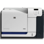 hp-color-laserjet-cp3520