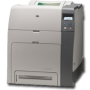 hp-color-laserjet-cp4005