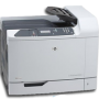 hp-color-laserjet-cp6015