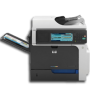 hp-color-laserjet-enterprise-cm4540