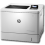 hp-color-laserjet-enterprise-m552