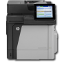 hp-color-laserjet-enterprise-m680