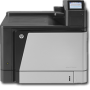 hp-color-laserjet-enterprise-m855