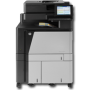 hp-color-laserjet-enterprise-m880