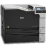 hp-color-laserjet-professional-cp5220