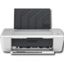 hp-deskjet-ink-advantage-1015