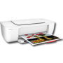 hp-deskjet-ink-advantage-1115