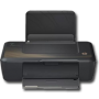 hp-deskjet-ink-advantage-2020