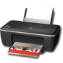 hp-deskjet-ink-advantage-2520