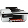 hp-deskjet-ink-advantage-2645