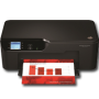 hp-deskjet-ink-advantage-3525