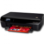 hp-deskjet-ink-advantage-3545