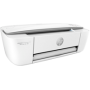 hp-deskjet-ink-advantage-3775