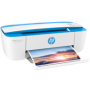 hp-deskjet-ink-advantage-3787