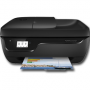 hp-deskjet-ink-advantage-3835