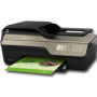 hp-deskjet-ink-advantage-4615