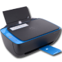 hp-deskjet-ink-advantage-4729