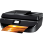 hp-deskjet-ink-advantage-5275