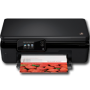hp-deskjet-ink-advantage-5525