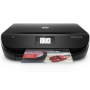 hp-deskjet-ink-advantage-5575