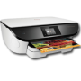 hp-deskjet-ink-advantage-5645