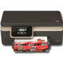 hp-deskjet-ink-advantage-6525