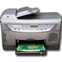hp-digital-copier-410