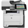 hp-laserjet-enterprise-500-m525