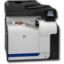 hp-laserjet-enterprise-500-m570