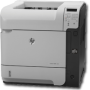 hp-laserjet-enterprise-600-m601