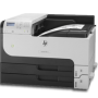 hp-laserjet-enterprise-700-m712