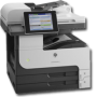 hp-laserjet-enterprise-700-m725