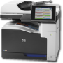 hp-laserjet-enterprise-700-m775