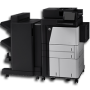 hp-laserjet-enterprise-flow-m830