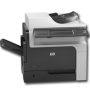hp-laserjet-enterprise-m4555