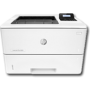 hp-laserjet-enterprise-m506