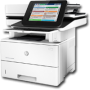 hp-laserjet-enterprise-m527
