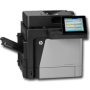hp-laserjet-enterprise-m630